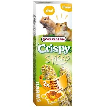 Versele laga sticks hamster - gerbil honing