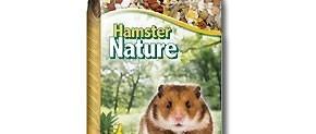 Versele laga hamster nature 2,5 kg
